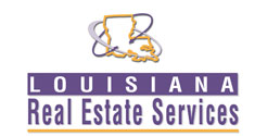 Multi-disciplined firm based in Louisiana focusing on development, management, sales and leasing of investment real estate.
