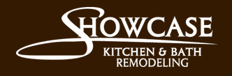 Residential remodeling specialized in kitchen and bathroom areas. Handyman repairs. FREE Quotes & Designs.